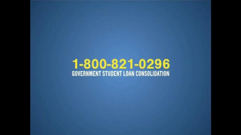 Student Loan Help Center TV Spot, 'Get Help' - Thumbnail 5