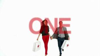 Macy's Super Saturday Sale TV Spot, 'September' - Thumbnail 10