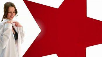 Macy's Super Saturday Sale TV Spot, 'September' - Thumbnail 6