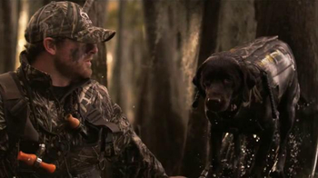 Realtree Max-5 TV Spot, 'Works Everywhere'