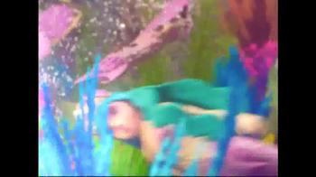 Nixies Dolls TV Spot - Thumbnail 8