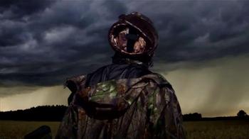 BlackCloud FS Steel TV Spot Featuring Phil Robertson - Thumbnail 9