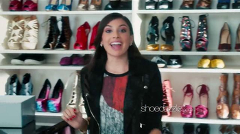 Shoedazzle.com BOGO TV Spot, 'For Every Occasion' Song by Worth Taking - Thumbnail 1