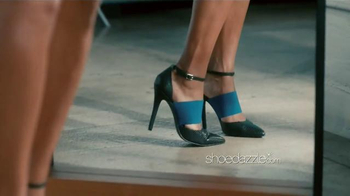 Shoedazzle.com BOGO TV Spot, 'For Every Occasion' Song by Worth Taking