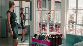 Shoedazzle.com BOGO TV Spot, 'For Every Occasion' Song by Worth Taking - Thumbnail 5