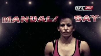 Ultimate Fighting Championship (UFC) Fight Pass TV Spot - Thumbnail 8