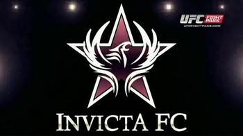 Ultimate Fighting Championship (UFC) Fight Pass TV Spot - Thumbnail 9