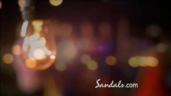 Sandals Resorts TV Spot, 'What Is a Vacation?' - Thumbnail 9