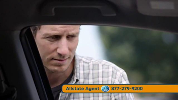 Allstate TV Spot, 'Reality Check' - Thumbnail 3