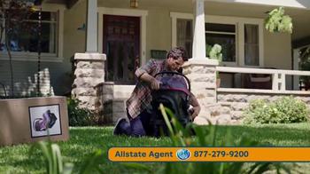 Allstate TV Spot, 'Reality Check' - Thumbnail 6