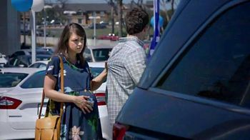 Allstate TV Spot, 'Reality Check' - 4965 commercial airings