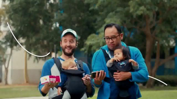 McDonald's 20 Piece Chicken McNuggets TV Spot, 'Tailgating' - Thumbnail 3