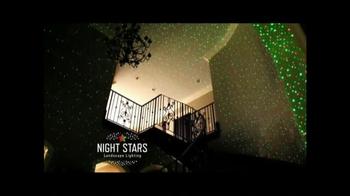 Night Stars TV Spot - Thumbnail 10