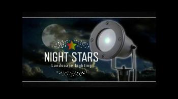 Night Stars TV Spot - Thumbnail 2