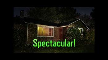 Night Stars TV Spot - Thumbnail 3