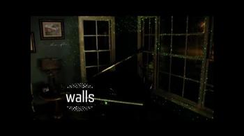 Night Stars TV Spot - Thumbnail 5
