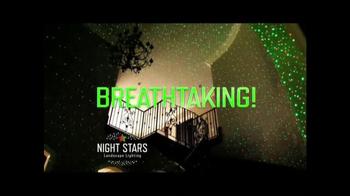 Night Stars TV Spot - Thumbnail 7