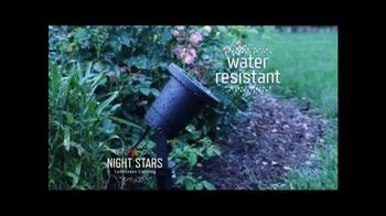Night Stars TV Spot - Thumbnail 8