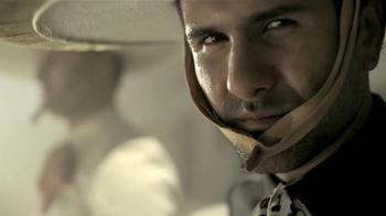 Ram 1500 TV Spot, 'La tradición' [Spanish] - Thumbnail 2