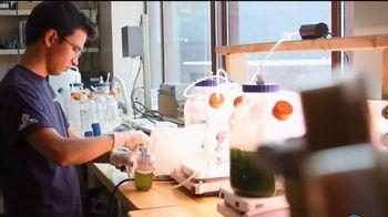Utah State University TV Spot, 'Innovation' - Thumbnail 1