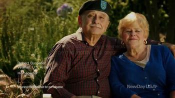 Veteran Homeowners thumbnail
