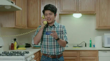 GrubHub TV Spot, 'Don't Phone it In' - Thumbnail 1