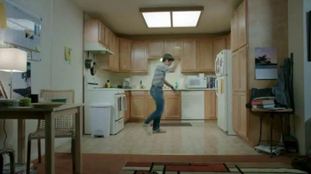 GrubHub TV Spot, 'Don't Phone it In' - Thumbnail 3