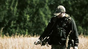 The Buck Bomb TV Spot, 'All Season' - Thumbnail 2