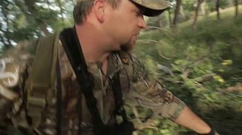 The Buck Bomb TV Spot, 'All Season' - Thumbnail 7