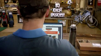Constant Contact Toolkit TV Spot, 'More Business' - Thumbnail 2