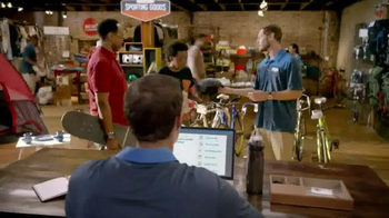 Constant Contact Toolkit TV Spot, 'More Business' - Thumbnail 7
