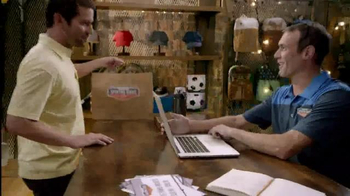 Constant Contact Toolkit TV Spot, 'More Business' - Thumbnail 9