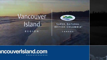 Fly to Vancouver Island TV Spot, 'A Little Island Time' - Thumbnail 10