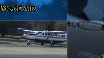 Fly to Vancouver Island TV Spot, 'A Little Island Time' - Thumbnail 7