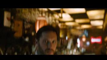 The Drop - Alternate Trailer 2
