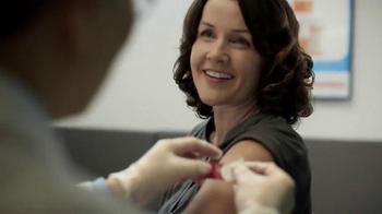 Walgreens TV Spot, 'Shot at Life' - Thumbnail 1