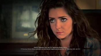 La Mujer Del Vendaval DVD TV Spot [Spanish] - Thumbnail 5