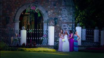 La Mujer Del Vendaval DVD TV Spot [Spanish] - Thumbnail 6