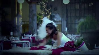La Mujer Del Vendaval DVD TV Spot [Spanish] - Thumbnail 7