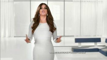 Cicatricure Crema TV Spot, 'Las Arrugas' Con Bárbara Bermudo [Spanish] - Thumbnail 3
