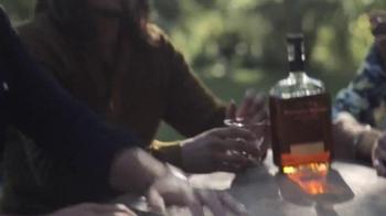 Woodford Reserve Bourbon TV Spot, 'Parties' - Thumbnail 3
