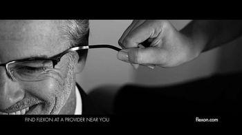 Flexon TV Spot, 'Flexon Commercial'