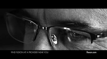 Flexon TV Spot, 'Flexon Commercial' - Thumbnail 3