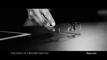 Flexon TV Spot, 'Flexon Commercial' - Thumbnail 5