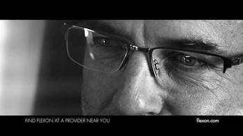 Flexon TV Spot, 'Flexon Commercial' - Thumbnail 8