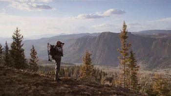 YETI Hopper TV Spot, 'Scouting'
