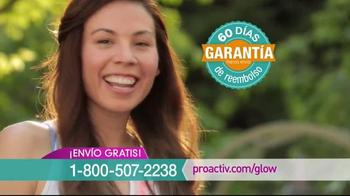 Proactiv+ TV Spot, 'Glow' [Spanish] - Thumbnail 10