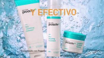 Proactiv+ TV Spot, 'Glow' [Spanish] - Thumbnail 2