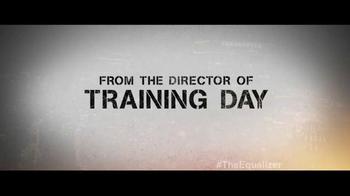 The Equalizer - Alternate Trailer 3