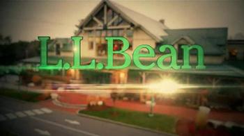 L.L. Bean TV Spot, 'Field Testing' - Thumbnail 10